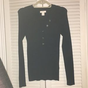 H&M Lightweight Sweater